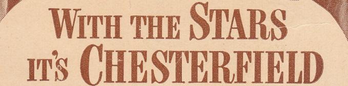 Header Banner Advertisement